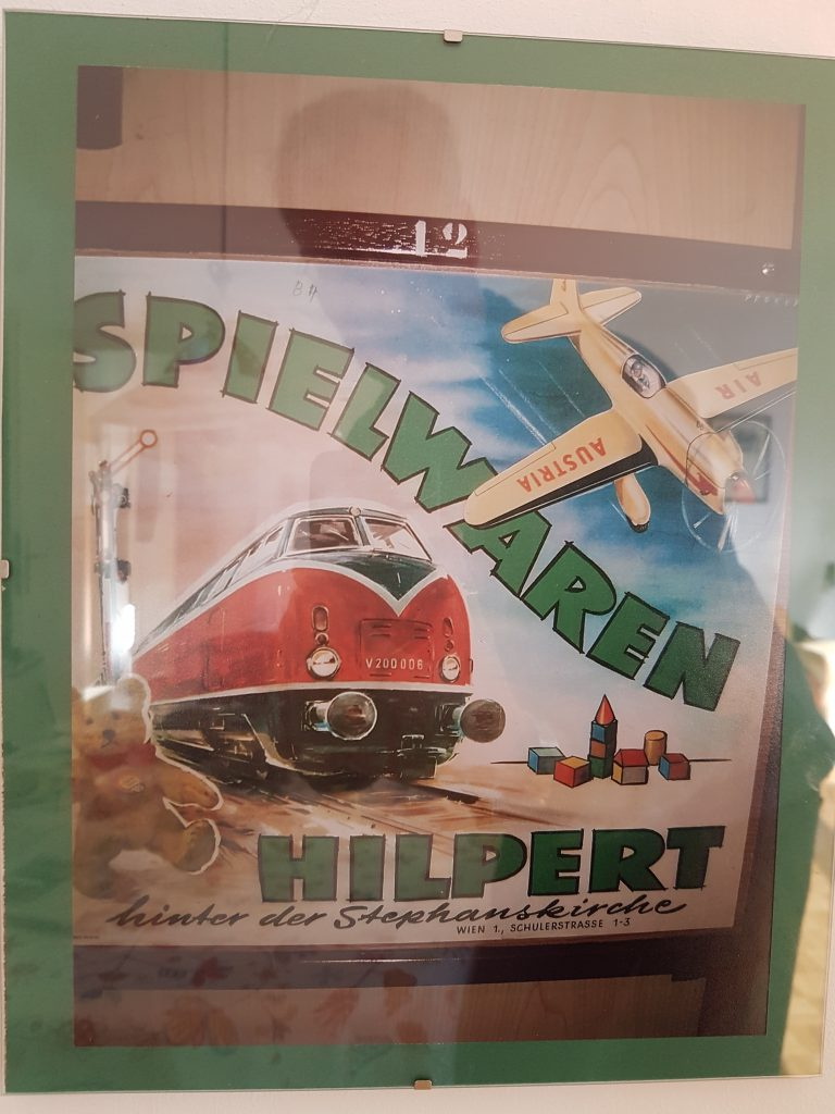 Poster aus Archiv 3